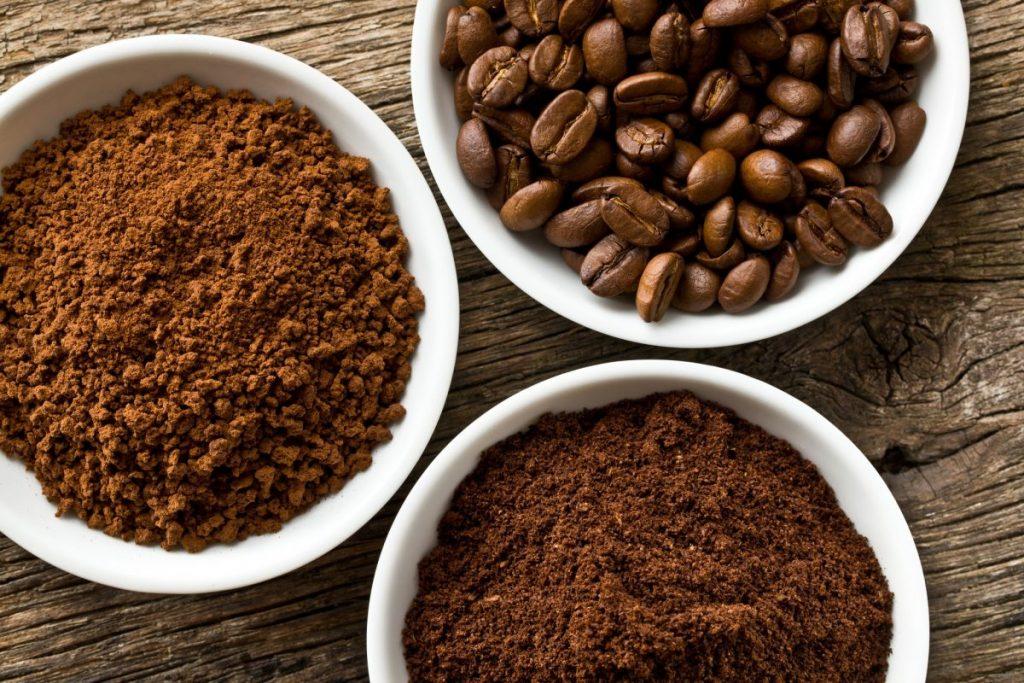 Cà phê chồn nguyên chất được đánh giá là thức uống có giá trị