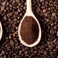 Ly cà phê chồn Việt Nam có gì đặc biệt?