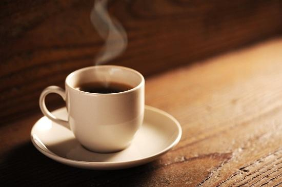 Cà phê chồn mang hương vị quyến rũ đặc biệt.