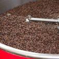 Cà phê thường có vị chua nhẹ thanh.